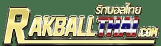 Rakballthai.com
