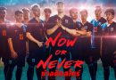 """Now or Never"" Daboyway [ Official MV ] Warrix Thailand National Football Jersey 2019"