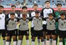 ทีมชาติไทย U23 ประกาศ28 รายชื่อเตรียมสู้ศึก ซีเกมส์ 2019 รอบแรก